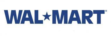 <!--:es-->Walmart anuncia ahorros adelantados en juguetes para dar inicio a la temporada de compras navideñas …El minorista lanza precios insuperables en juguetes autorizados, favoritos y juguetes que hay que tener en esta temporada<!--:-->