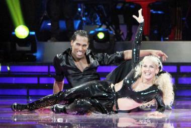 <!--:es-->Niurka Marcos fuera de «Mira Quién Baila»!<!--:-->