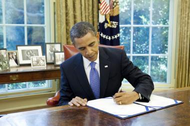 <!--:es-->Lanza Obama plan educativo para hispanos …El Mandatario estadounidense dijo que los estudiantes hispanos enfrentan retos de proporciones monumentales<!--:-->