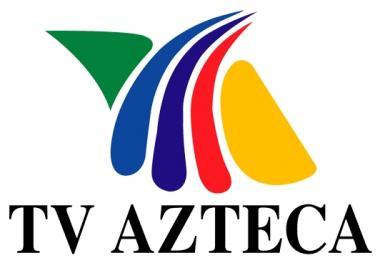 <!--:es-->Embarga el SAT a TV Azteca . . . Los inmuebles, que abarcan 9 mil 200 metros cuadrados, fueron valuados en 589 millones de pesos<!--:-->