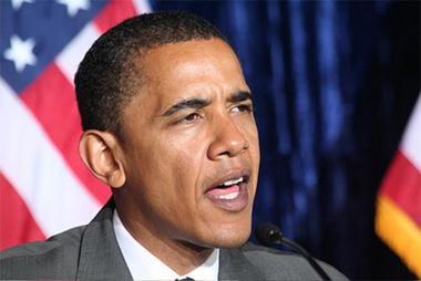 <!--:es-->Obama: consumo da poder a cárteles de la droga<!--:-->
