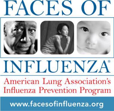 <!--:es-->«Rostros de la Gripe» No seas otra víctima de la gripe!<!--:-->