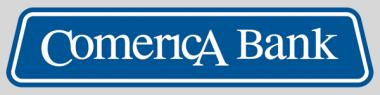 """<!--:es-->COMERICA BANK HONORED AS """"CORPORATION OF THE YEAR"""" AT 35TH ANNUAL BUSINESS CONFERENCE IN AUSTIN  …Nominated by the Greater Dallas Hispanic Chamber of Commerce, Comerica Bank Receives High Honor from the Texas Association of Mexican American Chambers of Commerce<!--:-->"""