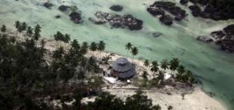 <!--:es-->Indonesia struggles as tsunami, volcano tolls rise<!--:-->