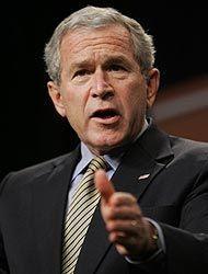 <!--:es-->Bush autorizó torturar al autor intelectual del 9/11 …La técnica de ahogamiento simulado<!--:-->