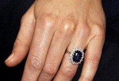 <!--:es-->Now the details: William, Kate plan royal wedding<!--:-->