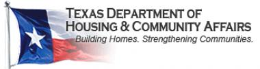 <!--:es-->TDHCA quiere que NO pierdan sus viviendas, infórmese cómo!<!--:-->