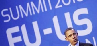 <!--:es-->US, EU urge major economies to avoid currency battle<!--:-->