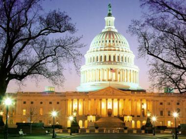<!--:es-->Campaña Nacional a favor del Dream Act …Jóvenes piden inundar el Congreso con mensajes de apoyo<!--:-->