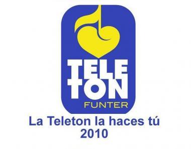 <!--:es-->Teletón 2010 supera la meta, ¡gracias México! Gracias México por ayudar a cumplir el sueño de los niños con capacidades diferentes y enfermos de cáncer. Gracias a tu generosidad, el Teletón 2010 fue todo un éxito<!--:-->