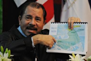 <!--:es-->EU Chávez y narco financian a Ortega, según revelaciones de WikiLeaks …Además lo califica de loco<!--:-->