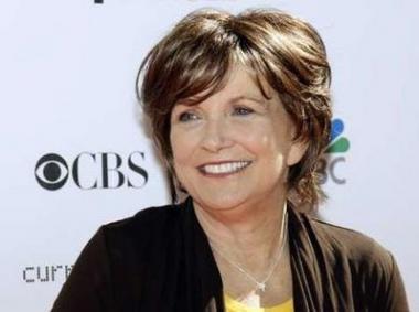 <!--:es-->Elizabeth Edwards legacy: toughness amid tragedy<!--:-->