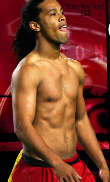 <!--:es-->Decir Ronaldinho es lo mismo que decir Talento e Indisciplina<!--:-->