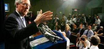 <!--:es-->Senate passes package extending Bush tax cuts<!--:-->