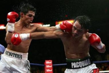 <!--:es-->Erik Terrible Morales y Manny Pacquiao nominados para Boxeador de la Década<!--:-->