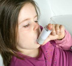 <!--:es-->Young kids with asthma may lag in reading skills<!--:-->