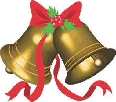 <!--:es-->HAPPY HOLIDAYS …Feliz Navidad<!--:-->