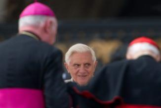<!--:es-->Sacerdote candidato al Nobel admite abuso sexual …François Houtart es conocido como Papa del altermundismo<!--:-->