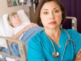<!--:es-->Medicare: aconsejarán sobre cómo morir mejor<!--:-->