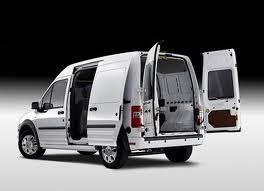 <!--:es-->Ford se une a la Revolución Eléctrica con la  2011-2012 Ford Transit Connect …Que ofrece Servicio y Utilidad Extremas<!--:-->