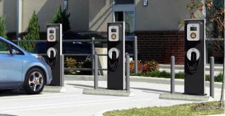 <!--:es-->2011 Nissan Leaf: La Revolución Eléctrica<!--:-->