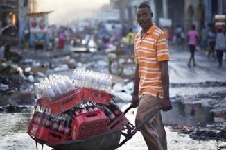<!--:es-->Haiti presidential runoff impossible this month<!--:-->