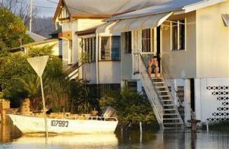<!--:es-->Australia floods cause «catastrophic» damage<!--:-->