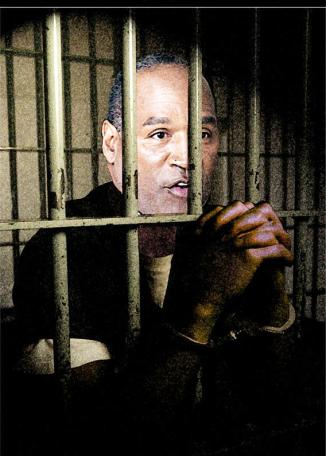 <!--:es-->O.J. Simpson co-defendant freed from prison in deal<!--:-->
