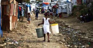 <!--:es-->Haitian-Americans mark 1st year since earthquake<!--:-->