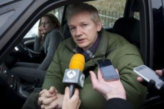 <!--:es-->EU exige a Twitter información sobre WikiLeaks …Red social recibió órdenes judiciales para abrir archivos<!--:-->