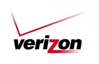 <!--:es-->Verizon añade tres canales más en español a su gama de canales de FiOS TV …Televisión Dominicana, Supercanal y VeneMovies se unen a los paquetes en español de FiOS TV y La Conexión<!--:-->