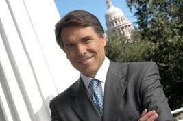 <!--:es-->Gobernador de Texas dice combatirá «santuarios» de indocumentados<!--:-->