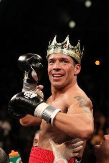 <!--:es-->Sergio 'Maravilla' Martínez boxeador del año para la BWAA<!--:-->