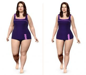 <!--:es-->How to Get Smart About Weight Loss<!--:-->