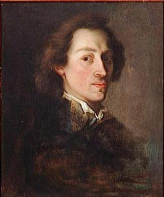 <!--:es-->SCIENCE: Chopin's hallucinations possibly due to epilepsy<!--:-->