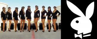 <!--:es-->¡Se la vuelan!: Las 'aeromozas mexicanas' firmaron un contrato con Playboy para posar en la revista en el número de abril o marzo<!--:-->