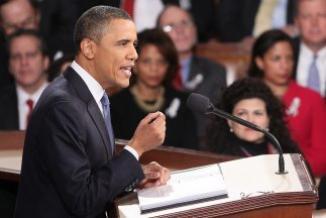 <!--:es-->Obama pidió encarar la reforma migratoria …Pero activistas advierten que 2011 será año de redadas<!--:-->