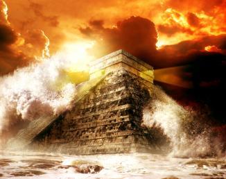 <!--:es-->Ponen otra fecha para el fin del mundo …Causan polémica en internet predicciones apocalípticas<!--:-->