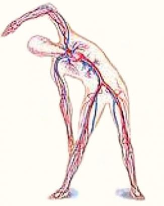 <!--:es-->Una buena postura corporal fomenta la autoconfianza<!--:-->