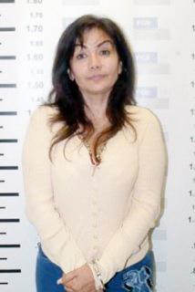 <!--:es-->'La Reina del Pacífico' se hizo cirugía estética en prisión …La directora fue destituida<!--:-->