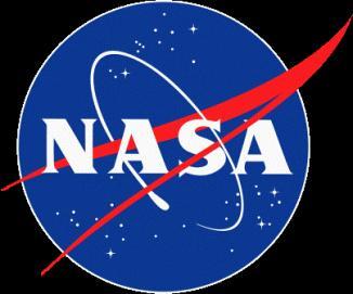 <!--:es-->NASA spots 54 potentially life-friendly planets<!--:-->