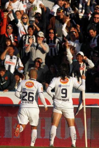 <!--:es-->El campeón resucitó, Monterrey derrotó al Pachuca en partido de la Fecha 5<!--:-->