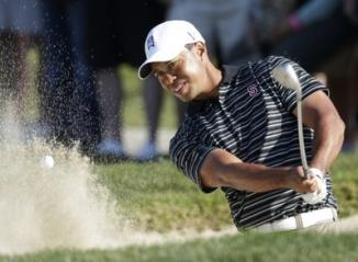 <!--:es-->Westwood, Kaymer: Don't count Tiger Woods out<!--:-->