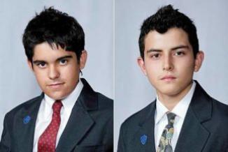 <!--:es-->Asesinaron a tres adolescentes en Ciudad Juárez, dos de ellos estadounidenses<!--:-->