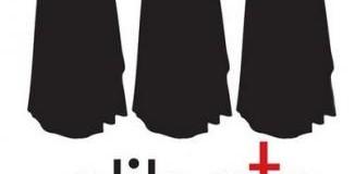 <!--:es-->Critican debate sobre celibato<!--:-->