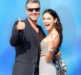 <!--:es-->Alejandro Fernández Su novia visitó doctor para ponerse bubis y no por embarazo<!--:-->