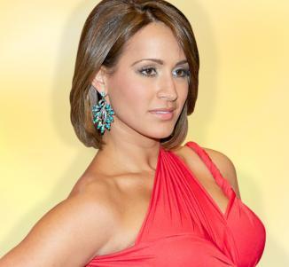 <!--:es-->Melissa Marty Molesta con soberbia de candidatas de Nuestra Belleza Latina<!--:-->