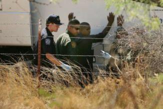 <!--:es-->Georgia, Nuevo México y Utah aprueban leyes antiinmigrantes …Inacción del Congreso federal motiva leyes migratorias estatales<!--:-->