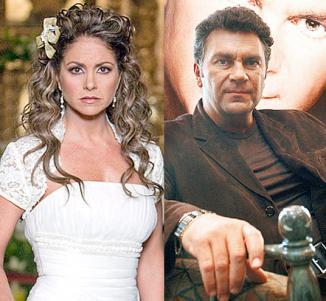 <!--:es-->Manuel Mijares Tras separarse de Lucero, afirman que ya tiene novia: una empresaria de Mexicali<!--:-->