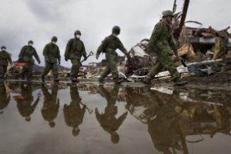 <!--:es-->México alista rescate de connacionales en Japón<!--:-->